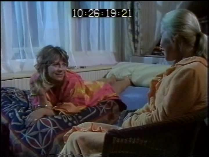 Armchair Theatre The Golden Road Itv Thames 30 October 1973
