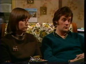 The Permissive Society (1975)