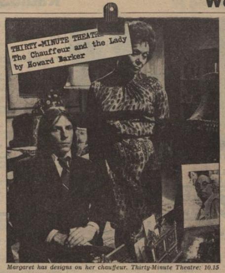 RT 12.02.1972