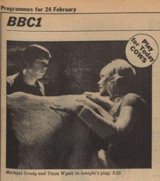 RT 19.02.1972b