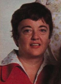 Pat Hooker