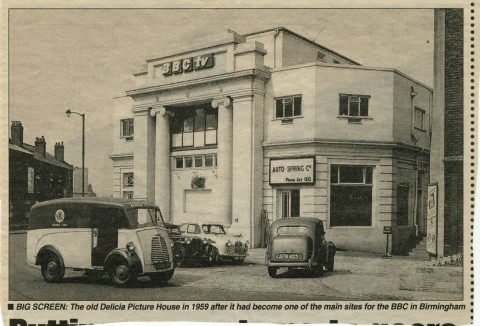 1959-old-delicia-picture-house-gh-480x326
