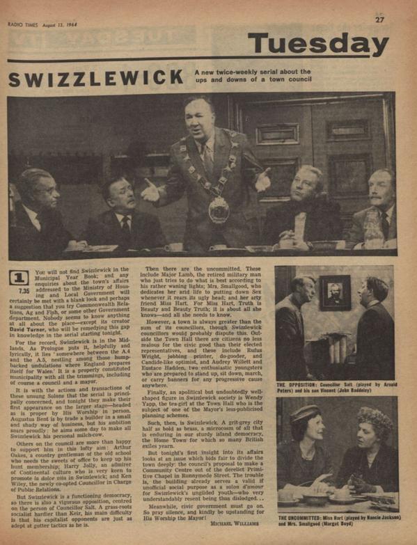 swizz-2