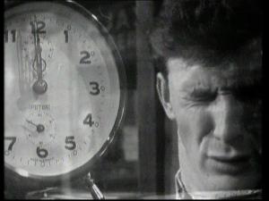 tom-bell-clock