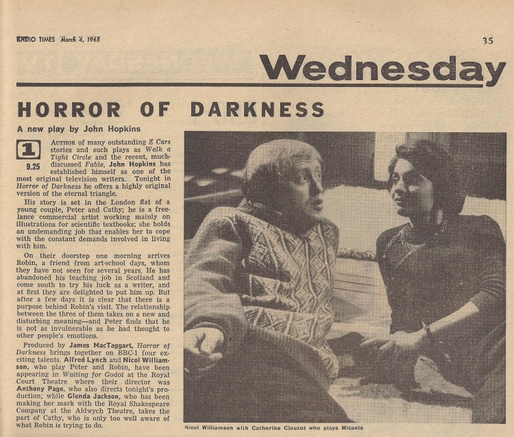 horror-of-darkness-1965