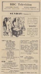 rope-1950