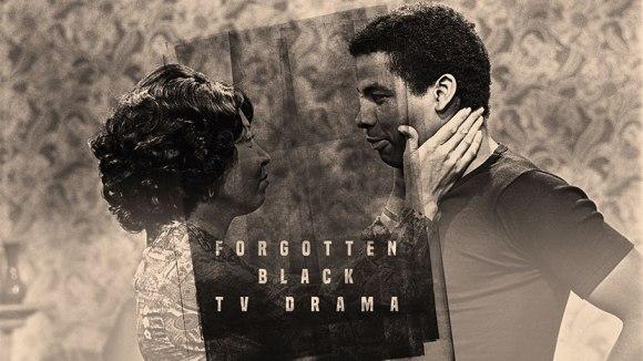 forgotten-black-tv-drama-01