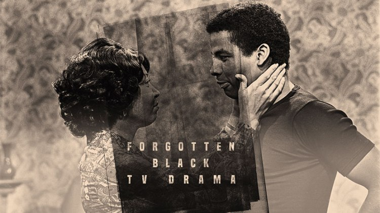 forgotten-black-tv-drama-01