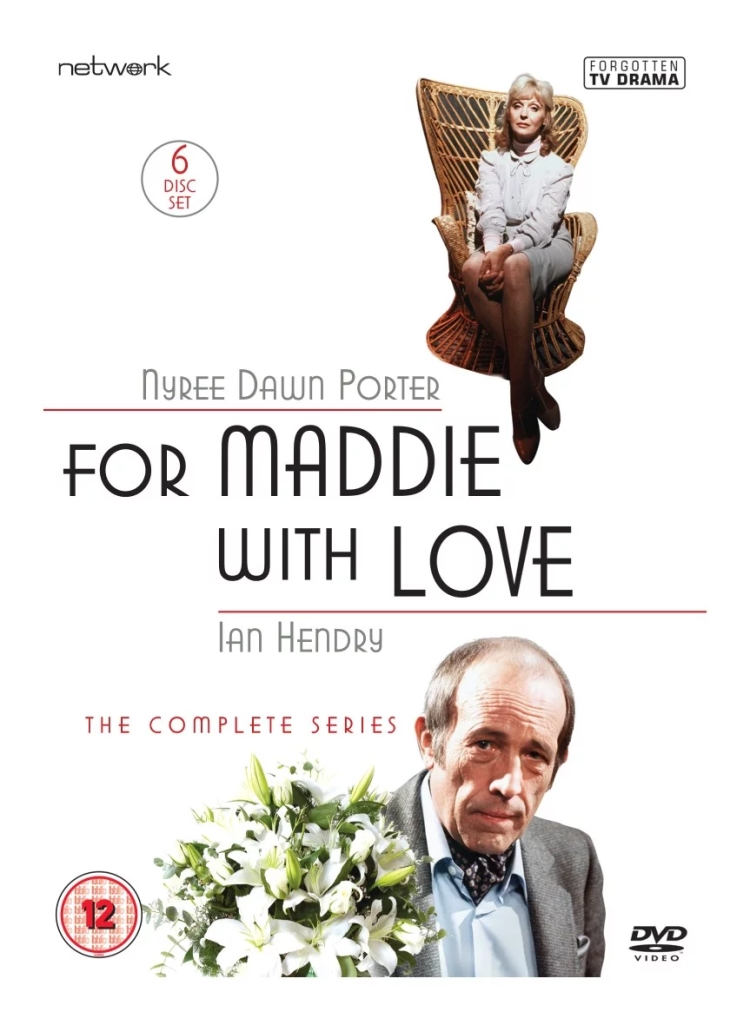 for-maddie-with-love-the-complete-series