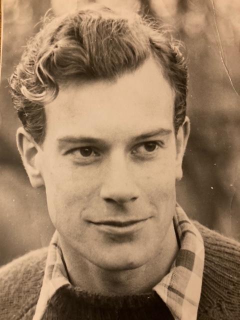 Brian (1950s)